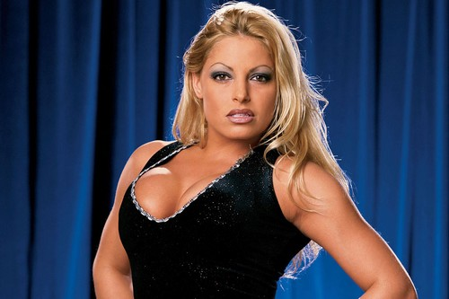 10 Most Beautiful WWE Female Wrestlers Ever