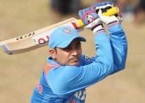 Opening Batsmen in ODIs