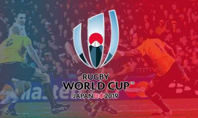 Interesting facts Rugby fans need to know