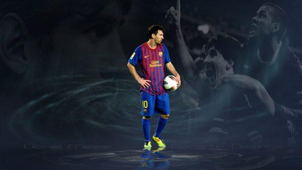 Psg Wallpaper Hd Fonds D 233 Cran Wallpapers De Lionel Messi