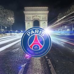 Sofascore Paris Saint Germain Cheap Mini Sofa Infos Sur  Psg Fond Decran 2017 Vacances Arts Guides