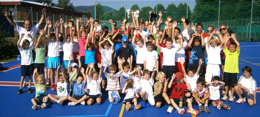 tenniscamp2