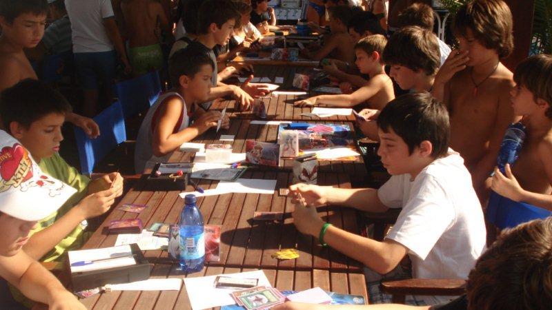 Hotel per famiglie Cervia hotel convenzioni bambini