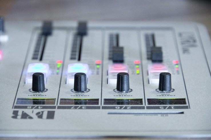 signal producer