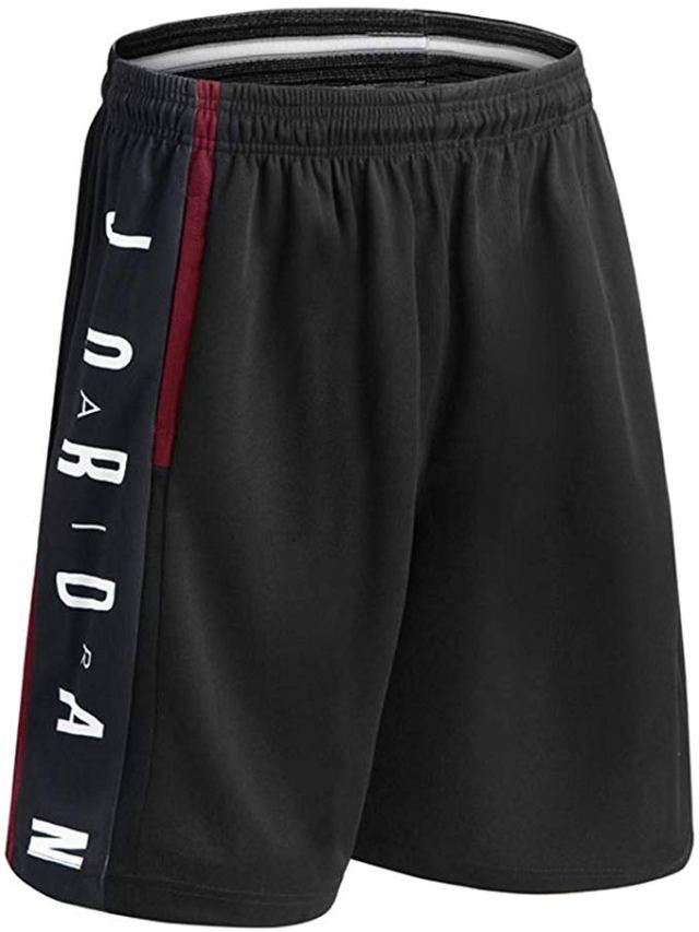 Pantaloncini Jordan Image