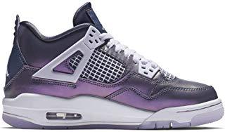 Nike Air Jordan 4 Retro Image