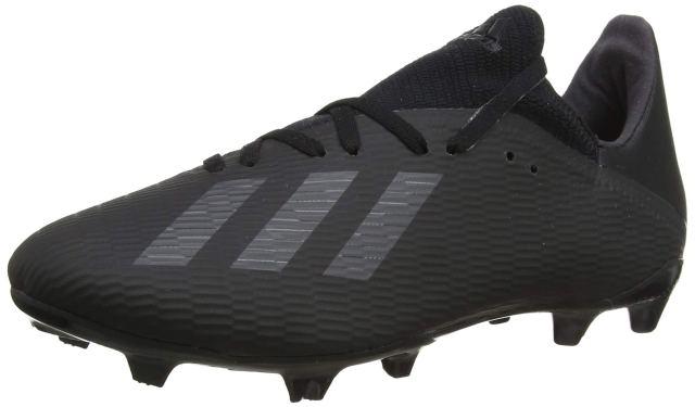 adidas X 19.3 Fg, Scarpe da Calcio Uomo Image