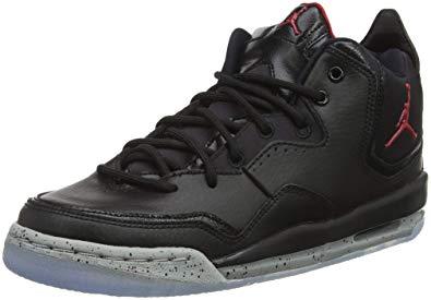 Scarpe Nike Jordan Image