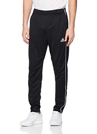 Pantalone Tuta Adidas Image