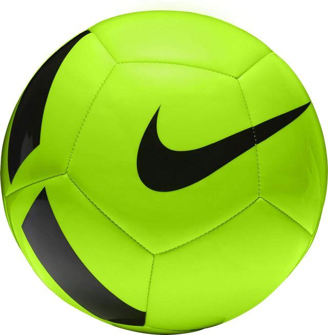 Nike Nk Ptch Team, Pallone Unisex-Adulto Image