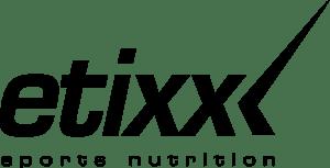 Etixx sportvoeding