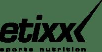 Etixx sportvoeding logo