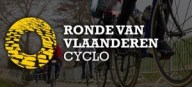 Ronde-van-Vlaanderen-cyclo11