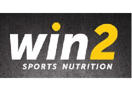 Win2 Sportvoeding