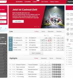 sportwetten oddset cashpoint app [ 1231 x 785 Pixel ]