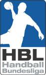 logo handball bundesliga