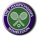 tennis sportwetten auf sabine lisicki oder marion bartoli