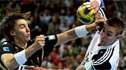 quoten der handball em wetten