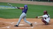 baseball sportwetten