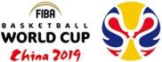 basketball weltmeisterschaft 2019 in china