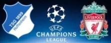 tsg hoffenheim - fc liverpool: wer kommt weiter und erreicht die champions league gruppenphase ?