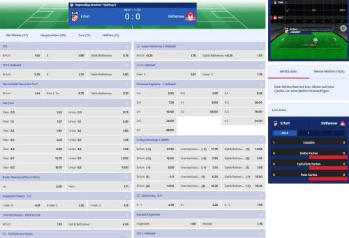 small resolution of quoten sportwetten leif score fussball