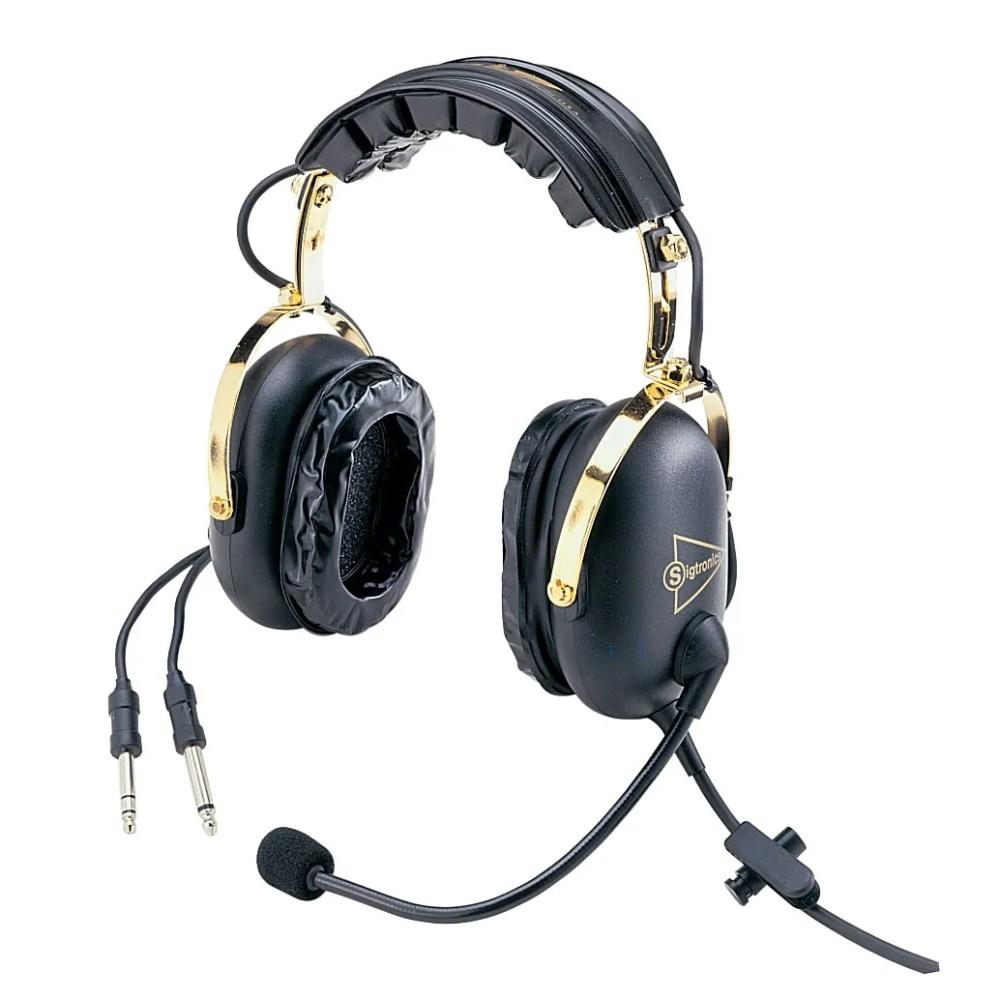 medium resolution of aircraft pilot headset wiring diagram aircraft headset iphone headset wiring diagram aviation headset wiring diagram