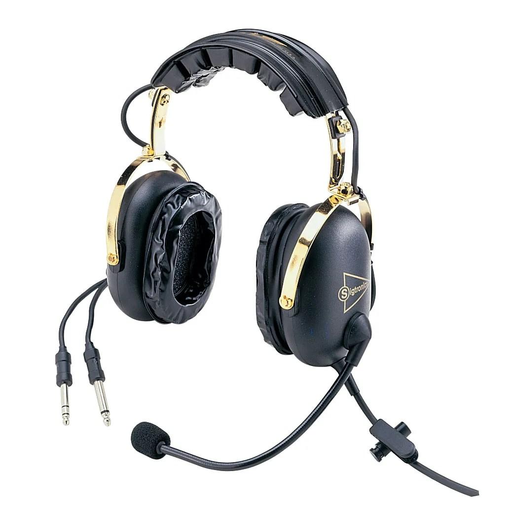 hight resolution of aircraft pilot headset wiring diagram aircraft headset iphone headset wiring diagram aviation headset wiring diagram