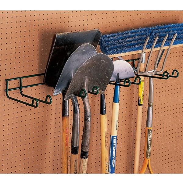 Heavy Duty Tool Hanger