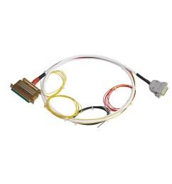 kentucky wiring harnes [ 1200 x 1200 Pixel ]