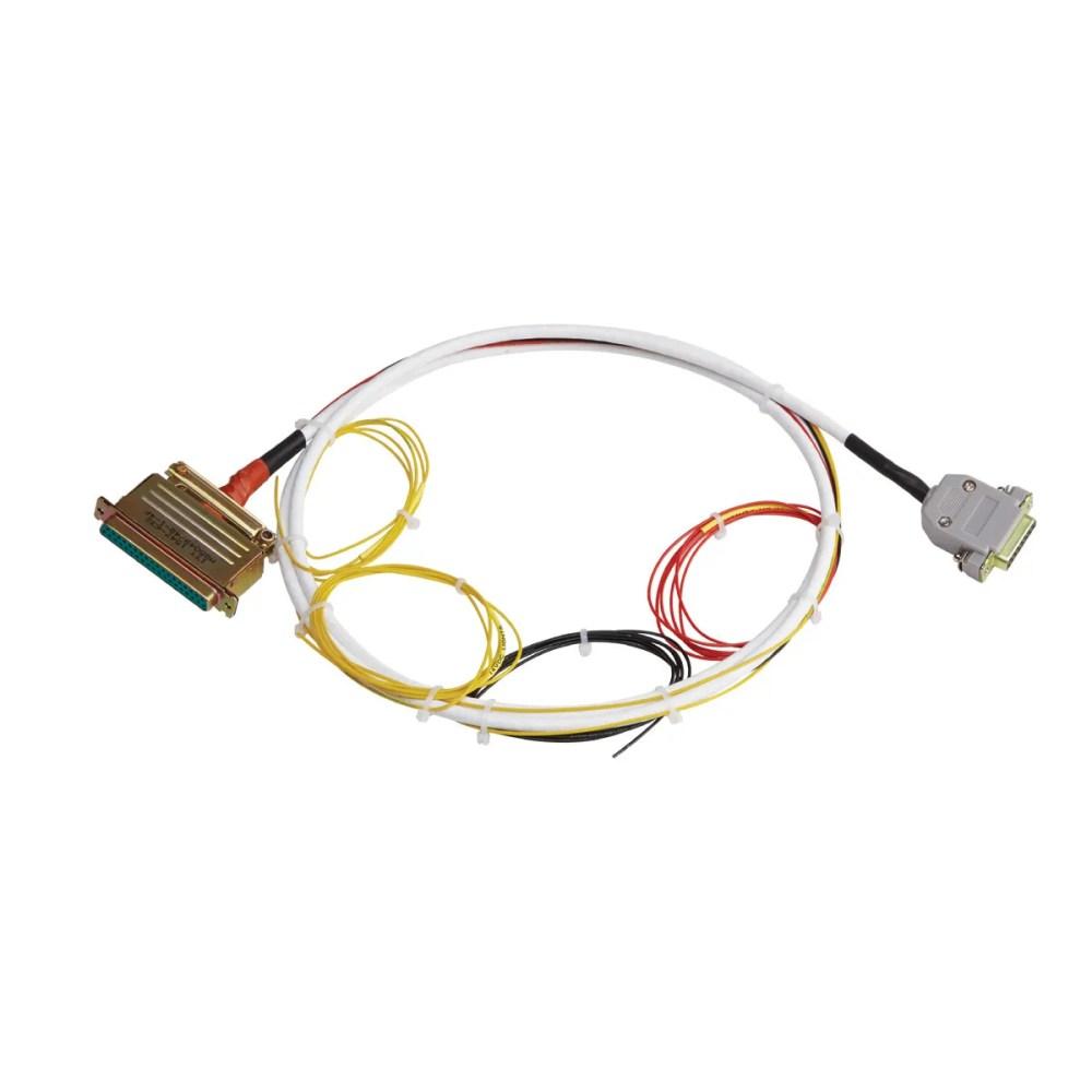 medium resolution of kentucky wiring harnes