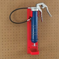 Grease Gun Holder - from Sporty's Tool Shop