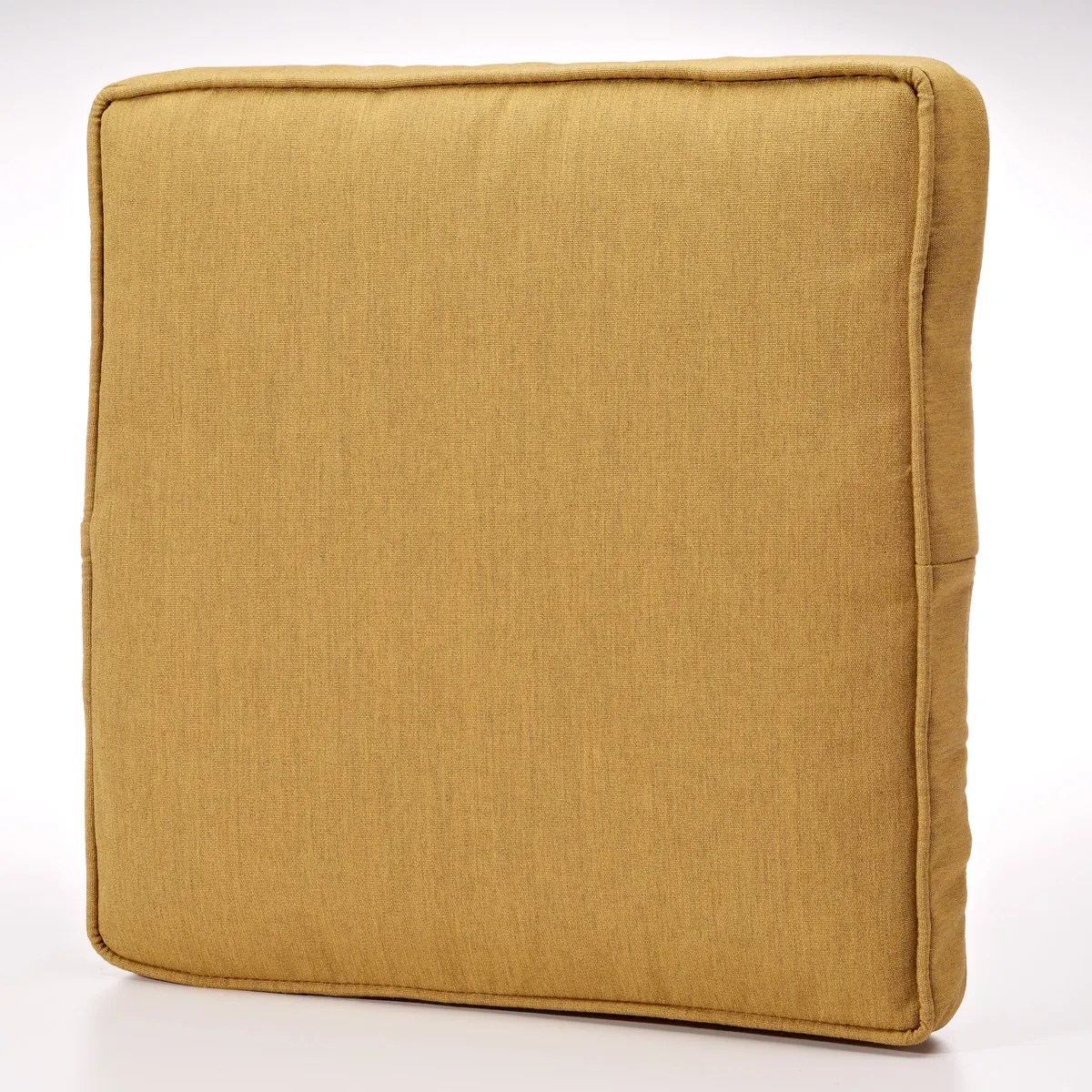 boxed chair cushions round folding chairs storage box cushion from sportys preferred living