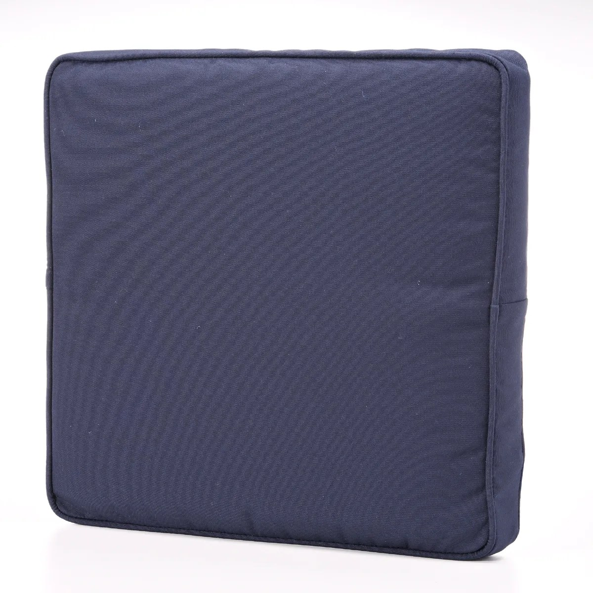 high back outdoor chair cushion covers beach for sale 46 by 22 inches furniture