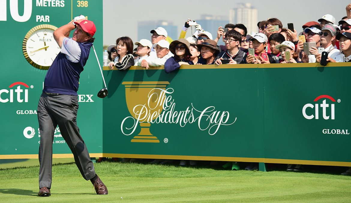 phil-mickelson-presidents-cup-1