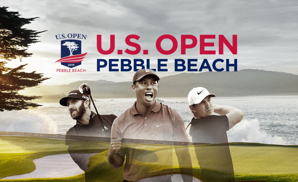 us open golf 2019