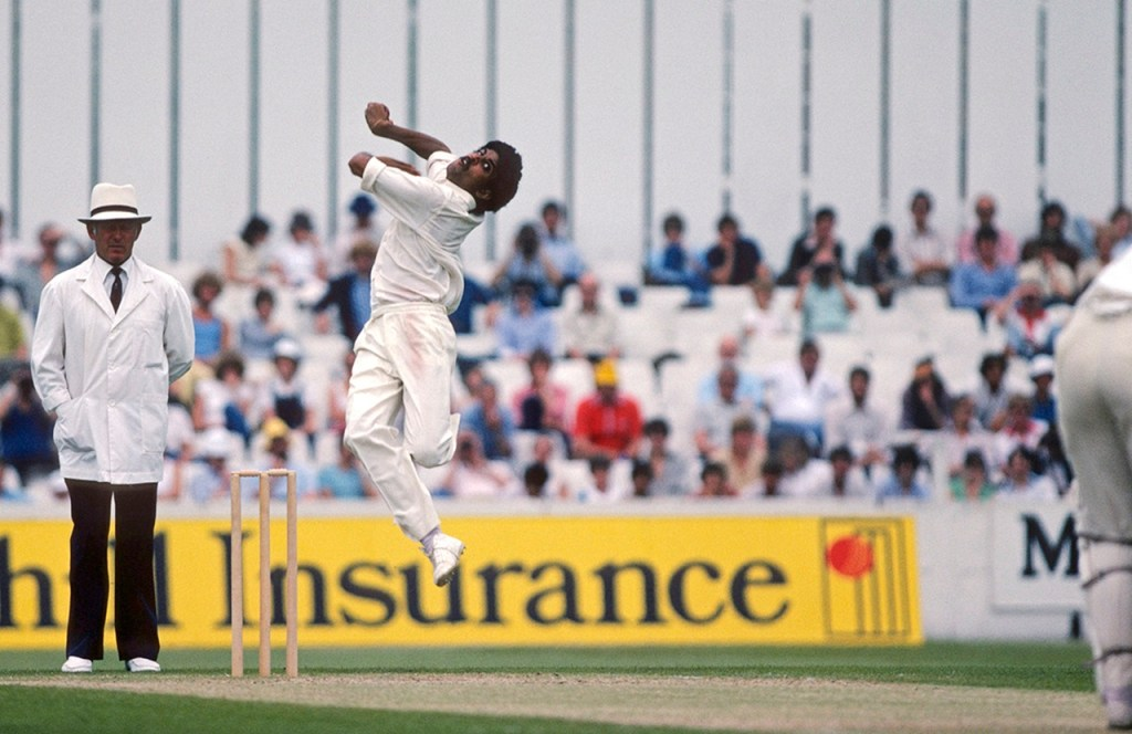 Most Wickets in Test Cricket
