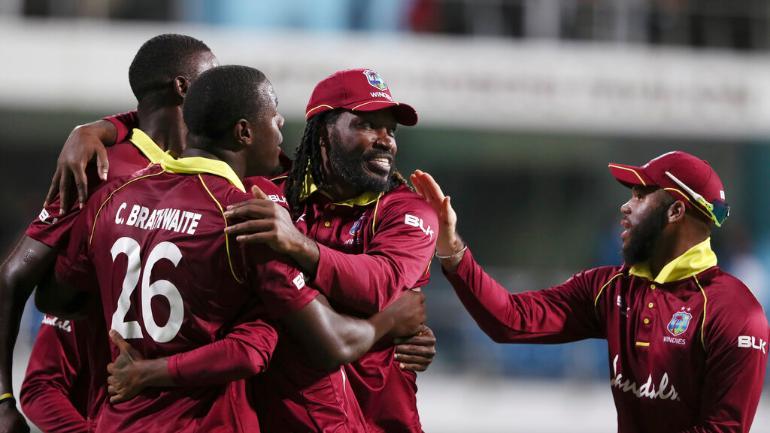 Best Cricket Teams