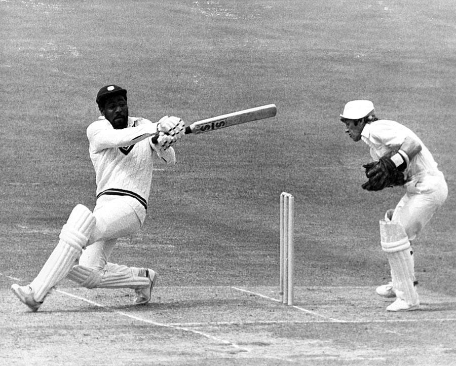 New Zealand vs Sri Lanka 1979 world cup