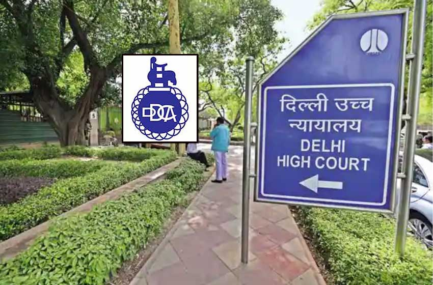 DDCA gets till October 30 to hold elections for vacant posts