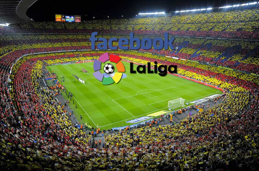 LaLiga LIVE: Barça, Atletico, Real Madrid to enthral over weekend