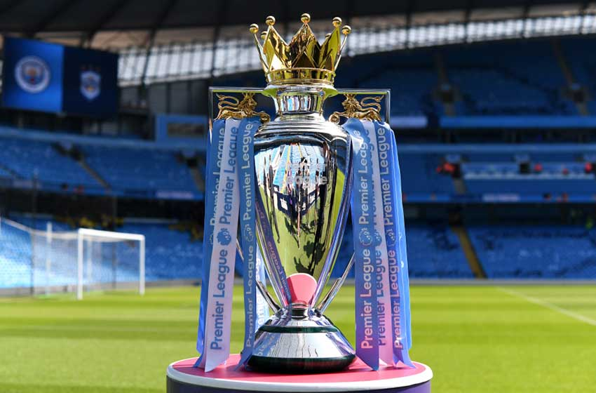 Premier League is back; but it won't be same any more