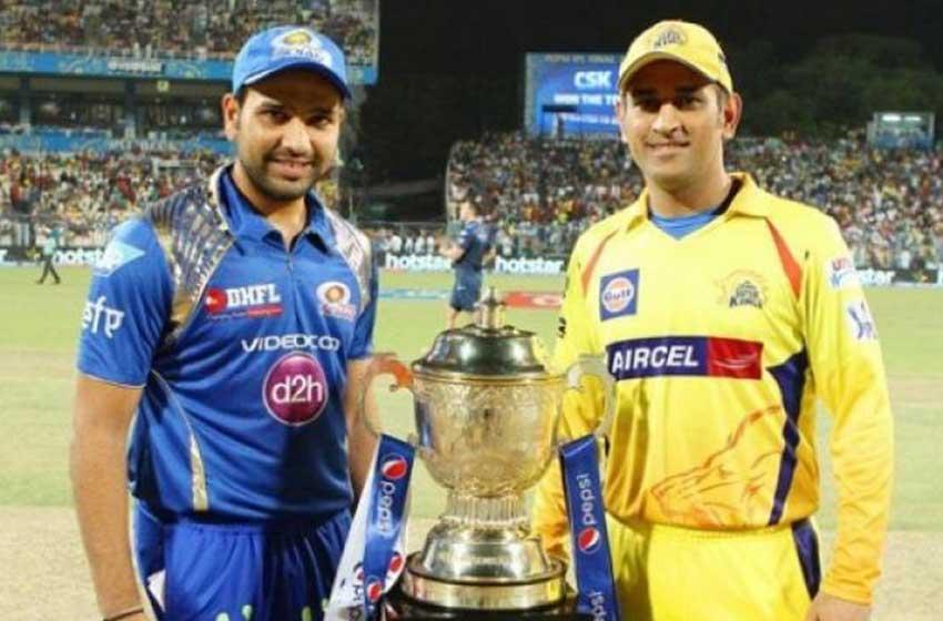 IPL 2020 Schedule: Chennai Super Kings-Mumbai Indians to play opener