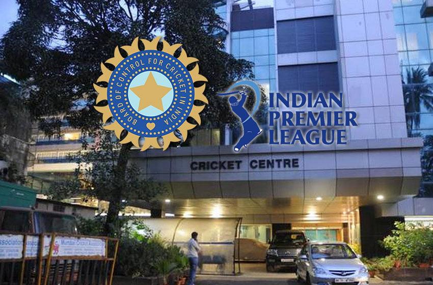 IPL 2020: BCCI to invite State unit representatives for final