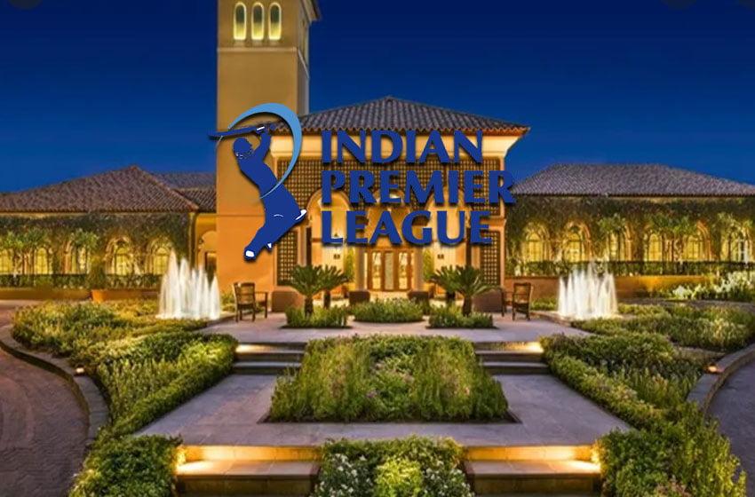 IPL 2020: Teams book UAE's top luxury hotels for 80 days