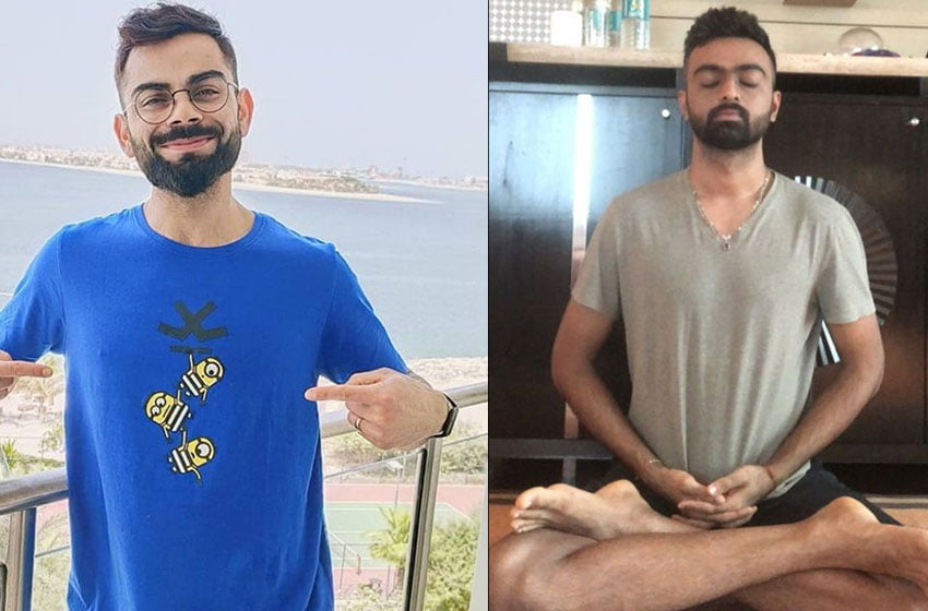 IPL 2020: Strict COVID-19 protocol big psychological challenge for players