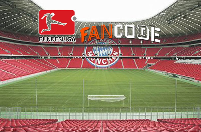 Bundesliga LIVE: FanCode gets India rights; as Star opts out