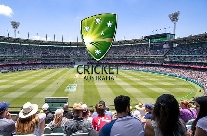 Fifth Ashes Test likely to be staged at Perth as scheduled: CA CEO