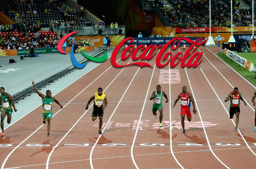 Coca-Cola, IPL announce long-term, worldwide partnership