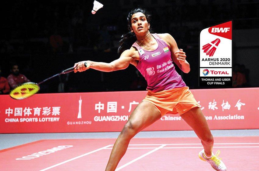Tokyo Olympics Live Updates Day 5: Pooja, Deepika advance; Praneeth crash out